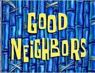Good Neighbors Title Card.jpg