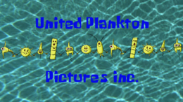 UnitedPlanktonPicturesNEW.png