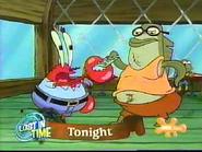 2006-02-20 1715PM SpongeBob SquarePants