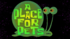 A Place for Pets (Title Card).png