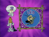 Astrology with Squidward - Leo.png