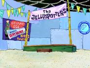Jellyspotters sbg-0000000001