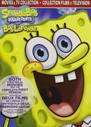 Movies & TV Collection Bilingual DVD cover