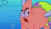 Patrick's Coupon 039