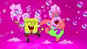 The SpongeBob SquarePants Movie 334