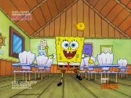 2010-03-23 1700pm SpongeBob SquarePants