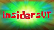 InsidersYT title card by Egor