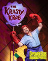 Mr. Krabs Broadway (1)