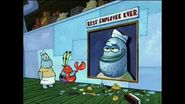 SpongeBob Soundtrack - Award Winners 1
