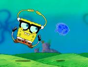 Jellyfish Hunter 010