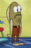 1Fred.png