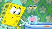 2020-05-06 1520pm SpongeBob SquarePants
