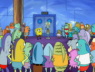Sponge-Cano! 137