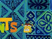 SpongeBob SquarePants Theme Song (1999) 31
