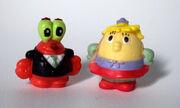 Spongebob-Mr-Krabs-and-Mrs-Puff-toy-figure-Krusty-Love