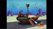 2020-2-15 0730am SpongeBob SquarePants