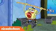 Can You Pass the 'History of SpongeBob' Pop Quiz? SpongeBob SquarePants Nick