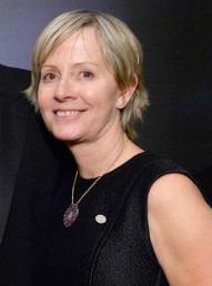 Karen Hillenburg