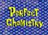Perfect Chemistry title card.png
