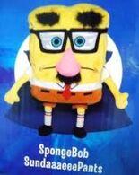 Spongebob.Sundaeee.Pants