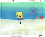 Spongebob 0317.jpeg