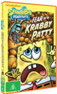 133px-Fear of a Krabby Patty 2