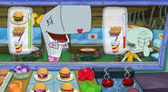 Pearl-and-Squidward-in-Krusty-Cook-Off