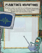 Plankton-and-Karen-invention-page