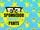 SpongeBob SmartyPants