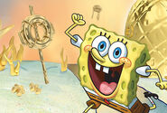 Spongebob-goldig-gold-squarepants-nickelodeon-deutschland-nick-germany-golden-pineapple-and-bikini-bottom-sbsp