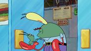 The Krusty Bucket 051