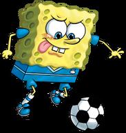190-1905775 sb-world-sbob-008-rev1-ealow-spongebob-playing1