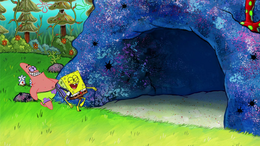 Cave Dwelling Sponge 006.png