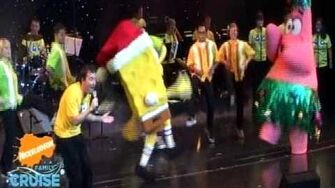 Don't_Be_A_Jerk_(It's_Christmas)_Live_Performance.mov