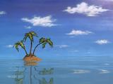 Bikini Atoll/gallery