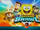 Super Brawl 2