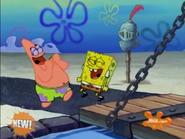 2006-02-20 2000pm SpongeBob SquarePants