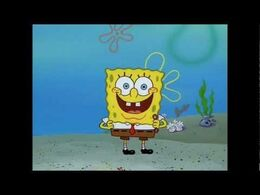 How_to_blow_a_bubble_-_Spongebob-HD