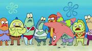 Krabby Patty Report 028
