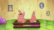 Patrick's Coupon 144