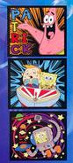 SpongeBob-Velv-Its-velvet-floor-pads