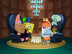 Squidward's School for Grown-Ups 099.png