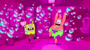 The SpongeBob SquarePants Movie 329