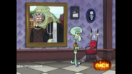 2011-10-21 2000pm SpongeBob SquarePants