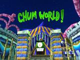 Chum World