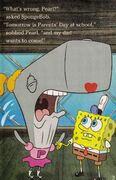 SpongeBob-listening-to-Pearl