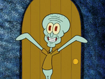 The Two Faces of Squidward 11j