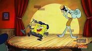 2020-07-07 1300pm SpongeBob SquarePants.JPG