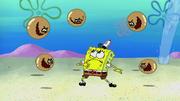 Dirty Bubble Returns 172