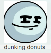 Dunking donuts.png